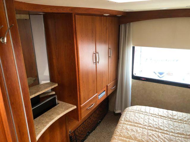 2009 Coachmen 320DS Albuquerque, New Mexico 3