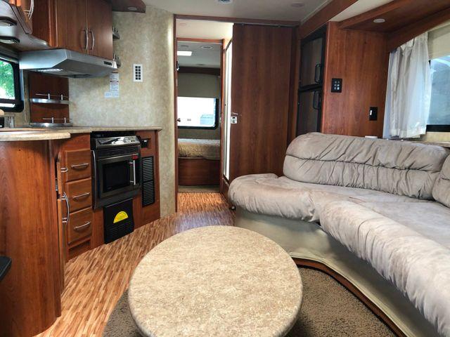 2009 Coachmen 320DS Albuquerque, New Mexico 13