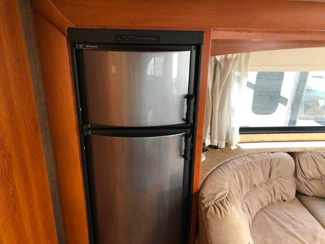 2009 Coachmen 320DS Albuquerque, New Mexico 9