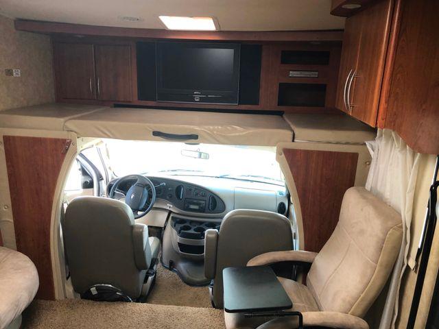 2009 Coachmen 320DS Albuquerque, New Mexico 11