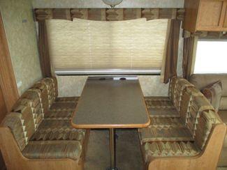 2009 Coachmen Freelander 3150SS  city Florida  RV World of Hudson Inc  in Hudson, Florida
