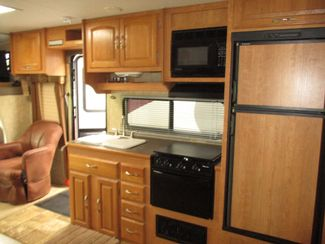 2009 Coachmen Freelander 3150SS  city Florida  RV World of Hudson Inc  in Hudson, Florida