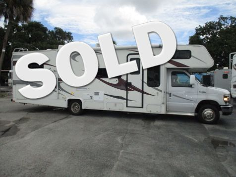 2009 Coachmen Freelander 3150SS in Hudson, Florida