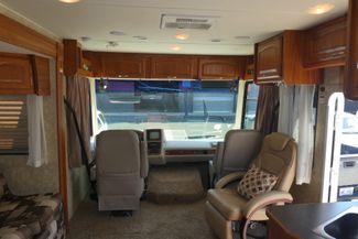 2009 Coachmen MIRADA 350DS-F 34FT 10 IN  city Ohio  Arena Motor Sales LLC  in , Ohio