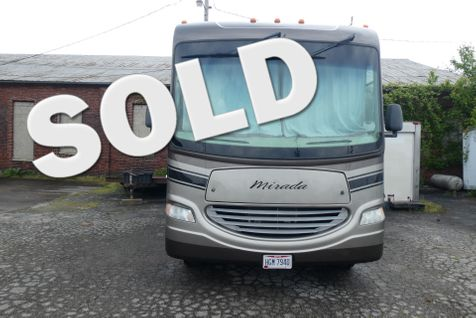 2009 Coachmen MIRADA 350DS-F 34FT 10 IN in , Ohio