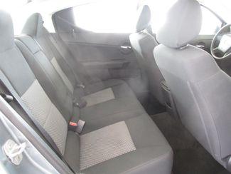 2009 Dodge Avenger SXT Gardena, California 12