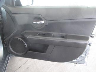 2009 Dodge Avenger SXT Gardena, California 13