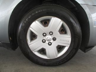 2009 Dodge Avenger SXT Gardena, California 14