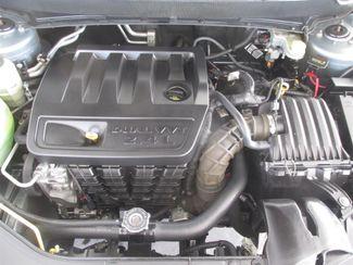 2009 Dodge Avenger SXT Gardena, California 15