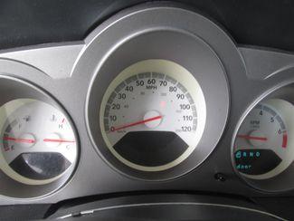 2009 Dodge Avenger SXT Gardena, California 5