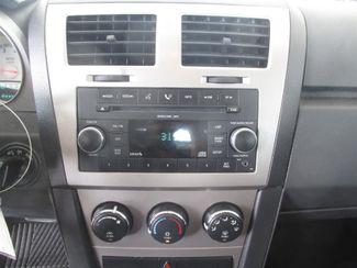 2009 Dodge Avenger SXT Gardena, California 6