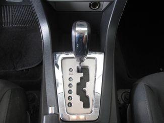 2009 Dodge Avenger SXT Gardena, California 7