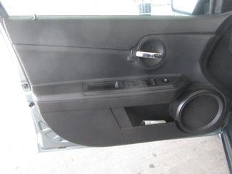 2009 Dodge Avenger SXT Gardena, California 9