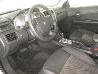 2009 Dodge Avenger SXT Gardena, California 4