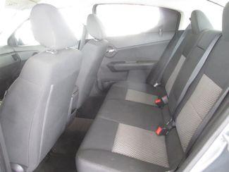 2009 Dodge Avenger SXT Gardena, California 10