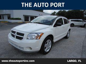 2009 Dodge Caliber SXT in Largo, Florida 33773
