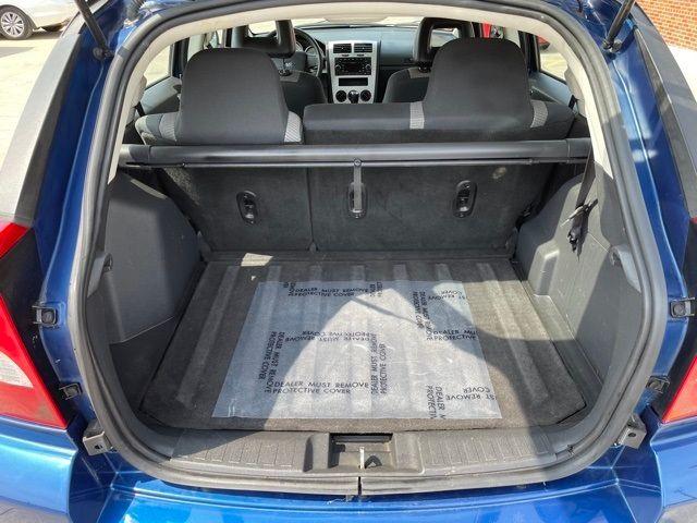 2009 Dodge Caliber SXT in Medina, OHIO 44256