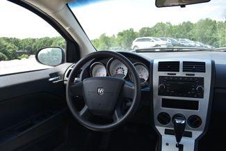 2009 Dodge Caliber SXT Naugatuck, Connecticut 16