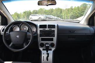 2009 Dodge Caliber SXT Naugatuck, Connecticut 17