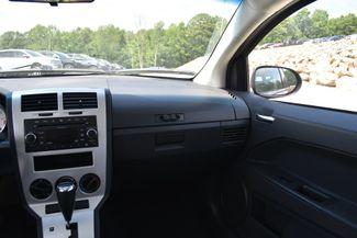 2009 Dodge Caliber SXT Naugatuck, Connecticut 18