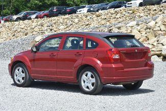2009 Dodge Caliber SXT Naugatuck, Connecticut 2