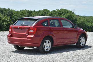2009 Dodge Caliber SXT Naugatuck, Connecticut 4
