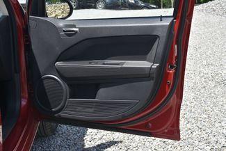 2009 Dodge Caliber SXT Naugatuck, Connecticut 8