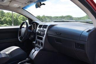 2009 Dodge Caliber SXT Naugatuck, Connecticut 9