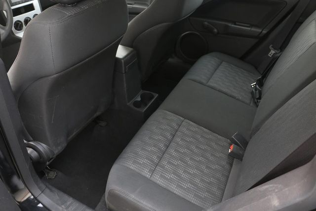 2009 Dodge Caliber SE Santa Clarita, CA 15