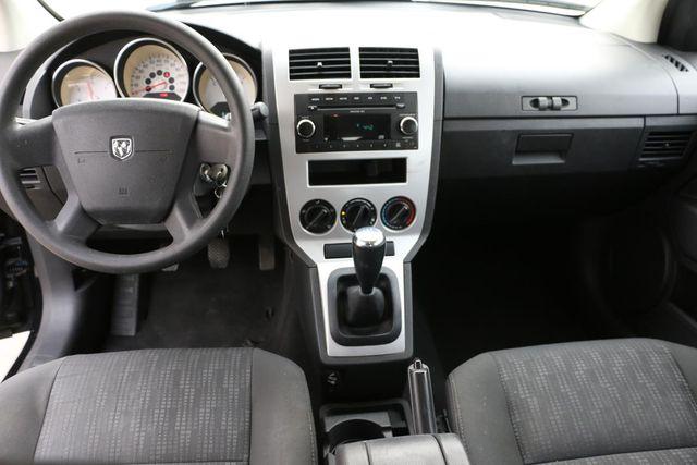 2009 Dodge Caliber SE Santa Clarita, CA 7