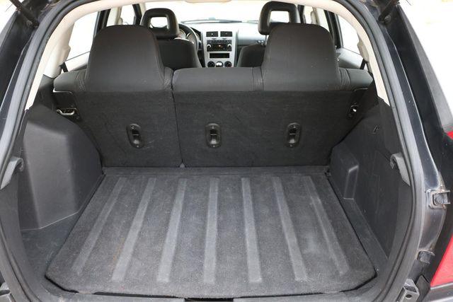 2009 Dodge Caliber SE Santa Clarita, CA 27