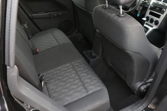 2009 Dodge Caliber SE Santa Clarita, CA 16