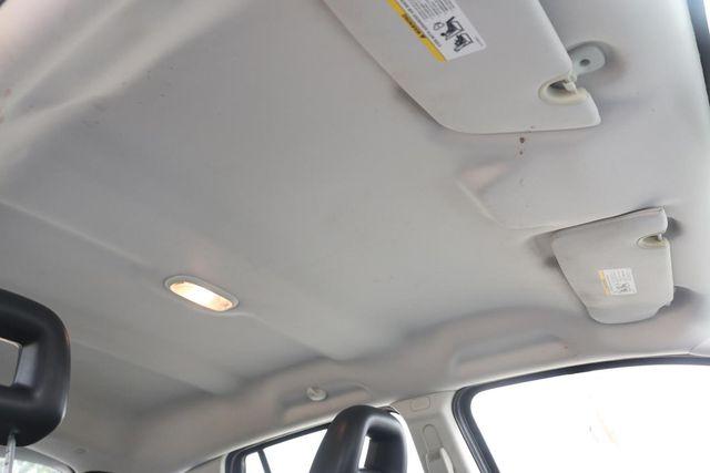 2009 Dodge Caliber SE Santa Clarita, CA 26