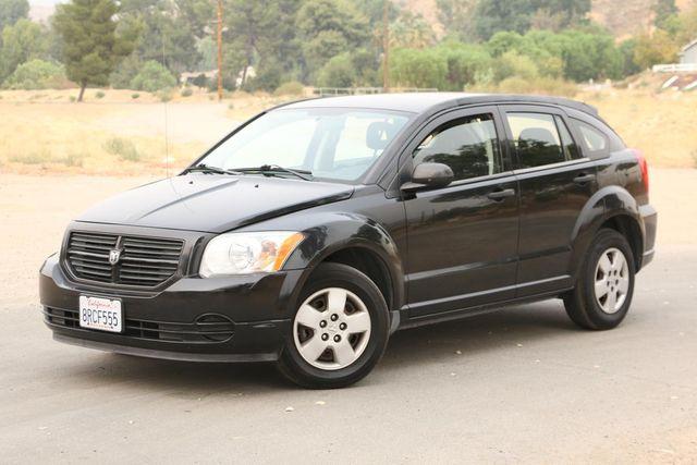 2009 Dodge Caliber SE Santa Clarita, CA 1