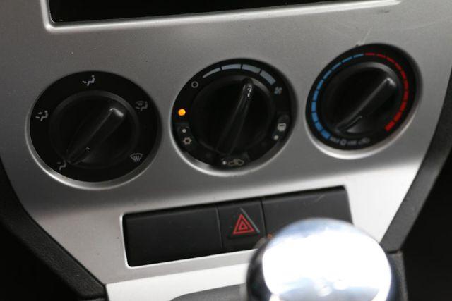 2009 Dodge Caliber SE Santa Clarita, CA 21