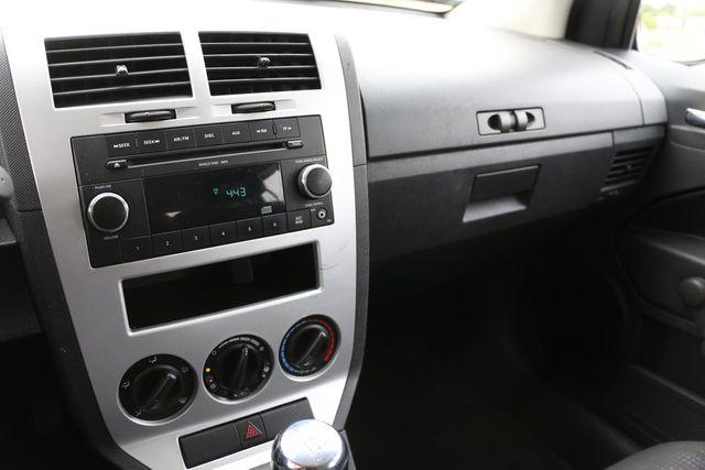 2009 Dodge Caliber SE Santa Clarita, CA 17
