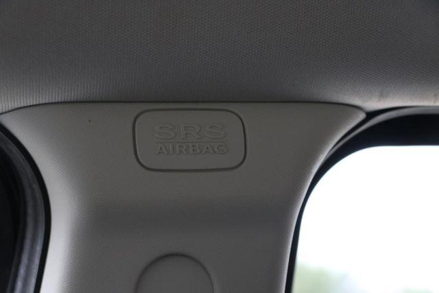 2009 Dodge Caliber SE Santa Clarita, CA 24