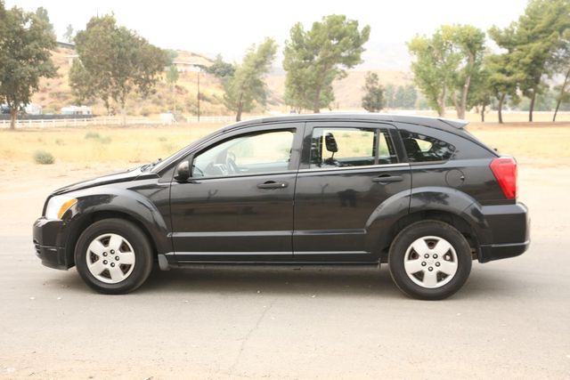 2009 Dodge Caliber SE Santa Clarita, CA 11