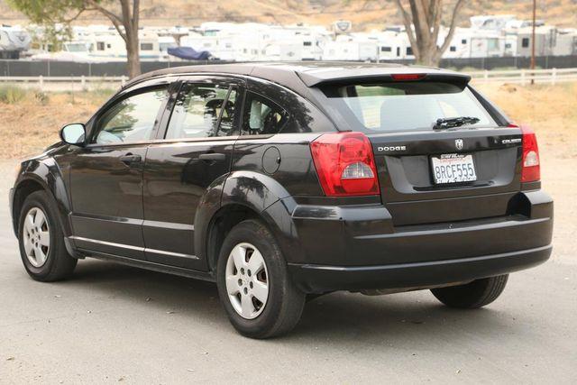 2009 Dodge Caliber SE Santa Clarita, CA 5