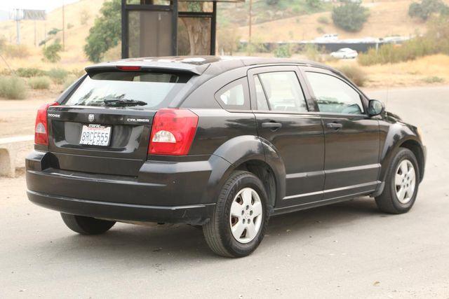 2009 Dodge Caliber SE Santa Clarita, CA 6