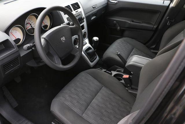2009 Dodge Caliber SE Santa Clarita, CA 8
