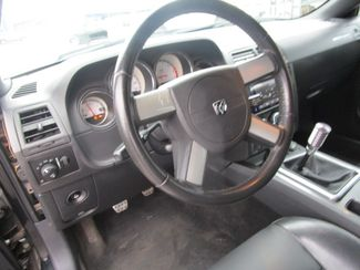 2009 Dodge Challenger RT  Abilene TX  Abilene Used Car Sales  in Abilene, TX