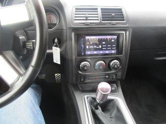 2009 Dodge Challenger RT  Abilene TX  Abilene Used Car Sales  in Abilene, TX
