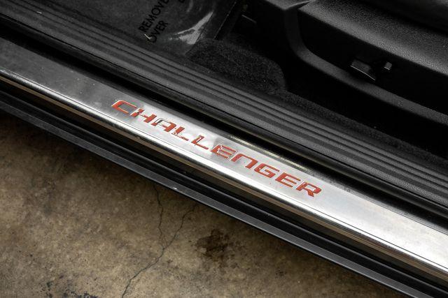 2009 Dodge Challenger SRT8 in Addison, TX 75001