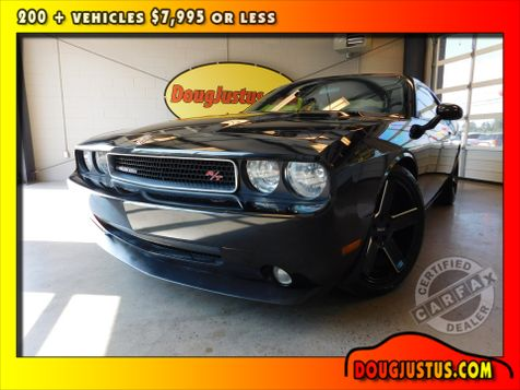 2009 Dodge Challenger R/T in Airport Motor Mile ( Metro Knoxville ), TN
