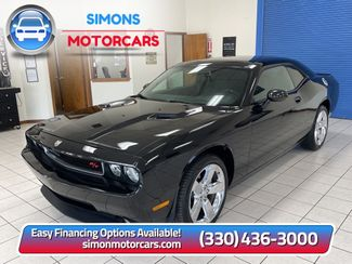 2009 Dodge Challenger R/T in Akron, OH 44320