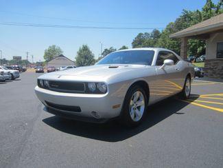 2009 Dodge Challenger R/T Batesville, Mississippi 1
