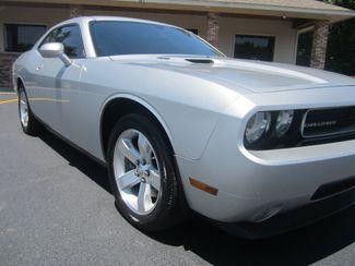 2009 Dodge Challenger R/T Batesville, Mississippi 8