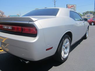 2009 Dodge Challenger R/T Batesville, Mississippi 13