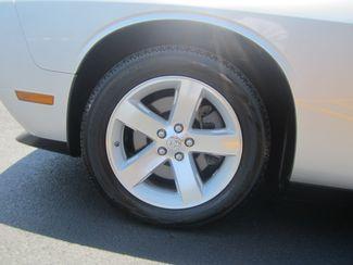 2009 Dodge Challenger R/T Batesville, Mississippi 15